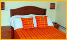 Book your room, Tourism, Hostel, Guadalajara, Casa Vilasanta