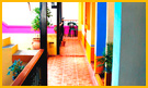 Roooms, Services, Amenities, Tourism, Hostel, Casa Vilasanta